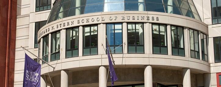 Top-Level (Kaufman Management Center)