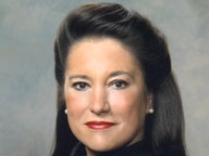 janet robinson headshot article