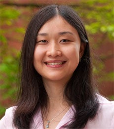 PhD Profile Body Lai Jiang