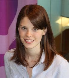 PhD Profile Body Cheryl Flynn
