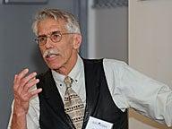 citi conference 2011 feature