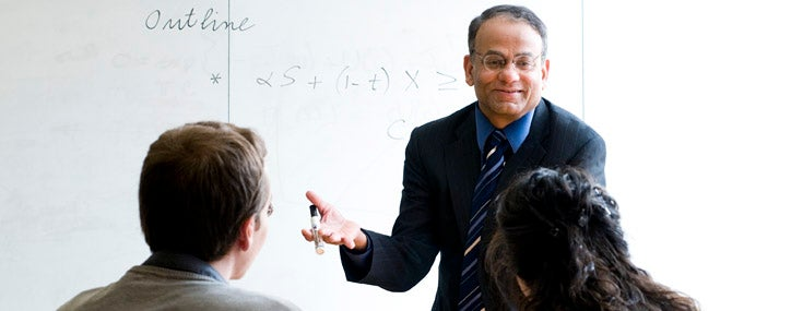 finance-faculty
