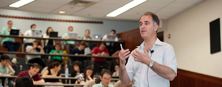 finance-academic-programs