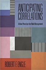 Anticipating Correlations, by Robert Engle