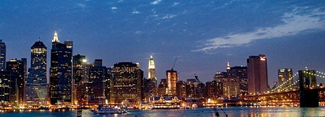 PhD NYC Skyline B 475x171