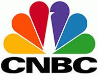 cnbc logo feature