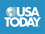 usa today logo feature