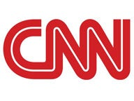 cnn logo feature