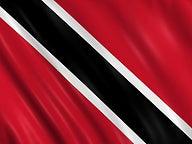trinidad flag network thumbnail