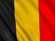 belgium flag network thumbnail