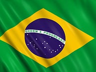 brazil flag network thumbnail