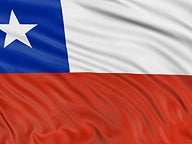 chile flag network thumbnail