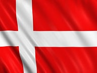 denmark flag network thumbnail