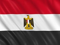 egypt flag network thumbnail