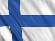 finland flag network thumbnail