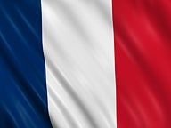 france flag network thumbnail