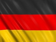 german flag network thumbnail