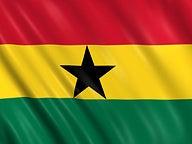 ghana flag network thumbnail