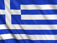 greece flag network thumbnail