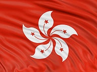hong kong flag network thumbnail