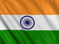 india flag network thumbnail