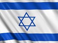israel flag network thumbnail