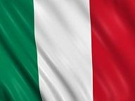italy flag network thumbnail
