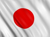 japan flag network thumbnail