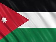 jordan flag network thumbnail