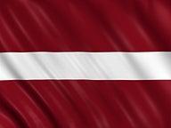 latvia flag network thumbnail
