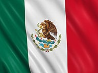 mexico flag network thumbnail