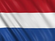 netherlands dutch flag network thumbnail