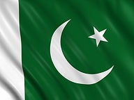 pakistan flag network thumbnail