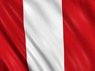 peru flag network thumbnail
