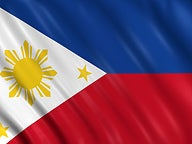 philippines flag network thumbnail