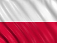 poland flag network thumbnail
