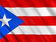 puerto rico flag network thumbnail