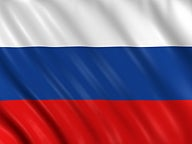 russia flag network thumbnail