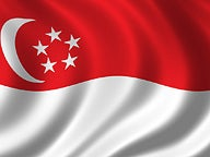 singapore flag network thumbnail