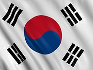south korea flag network thumbnail