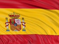 spain flag network thumbnail