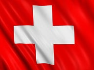 switzerland flag network thumbnail