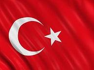 turkey flag network thumbnail