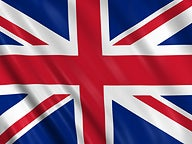 united kingdom london flag network thumbnail