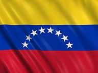 venezuela flag network thumbnail