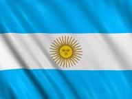 argentina flag network thumbnail