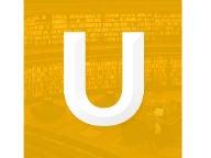 Universities.com 192 x 144