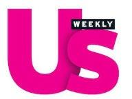Us Weekly 192 x 144