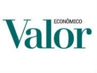 Valor Economico Logo 192 x 144