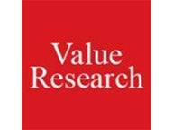 value research logo